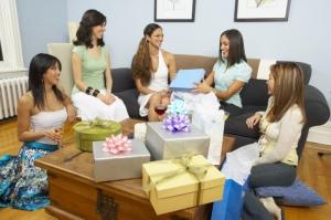 bridal_shower_gifts