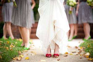 fall-hagerstown-maryland-real-weddings-blog-feature-6